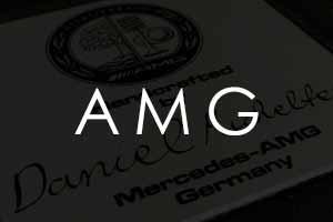 AMG買取